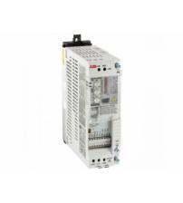Inversor de Frequência ABB / ACS55-01N-04A3-2 / 1HP / 220V