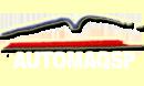 AUTOMAQSP